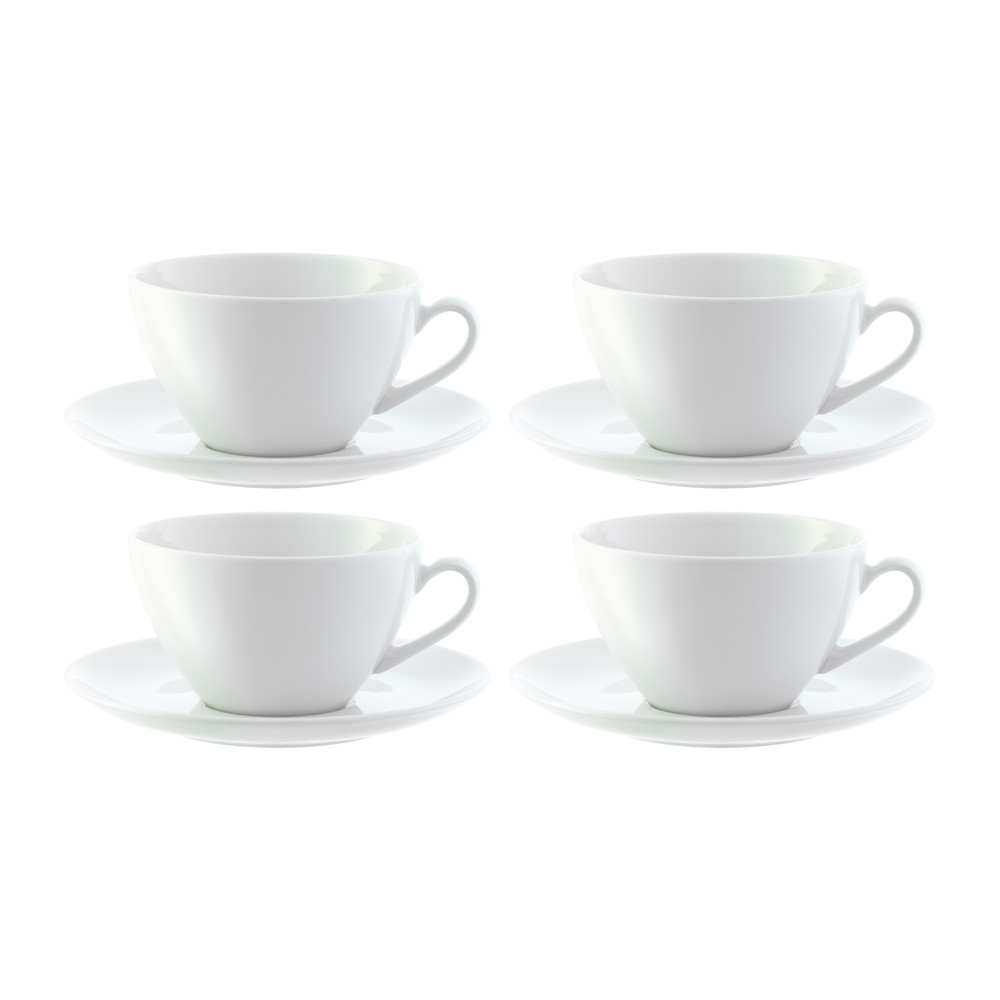 dine-curved-cappuccino-cup-saucer-set-of-4-650040