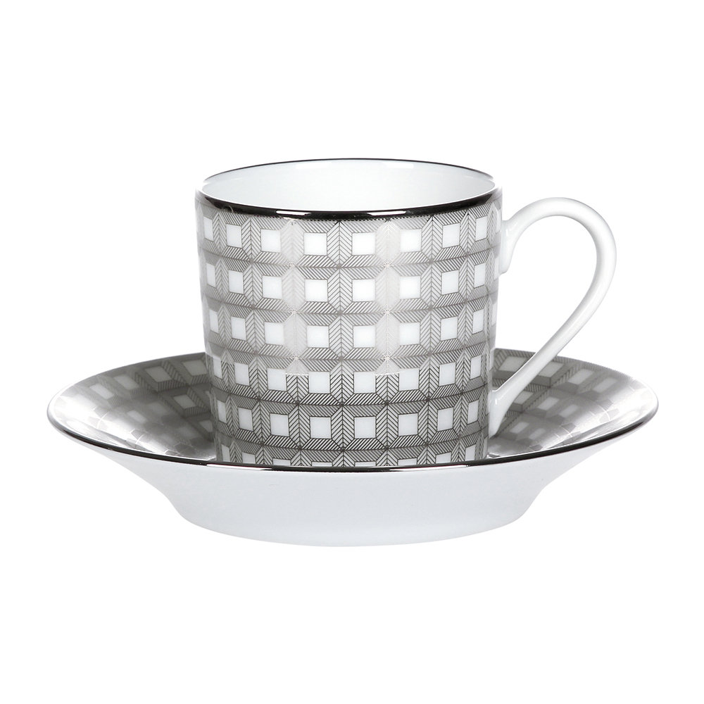 duomo-coffee-cup-saucer-937322