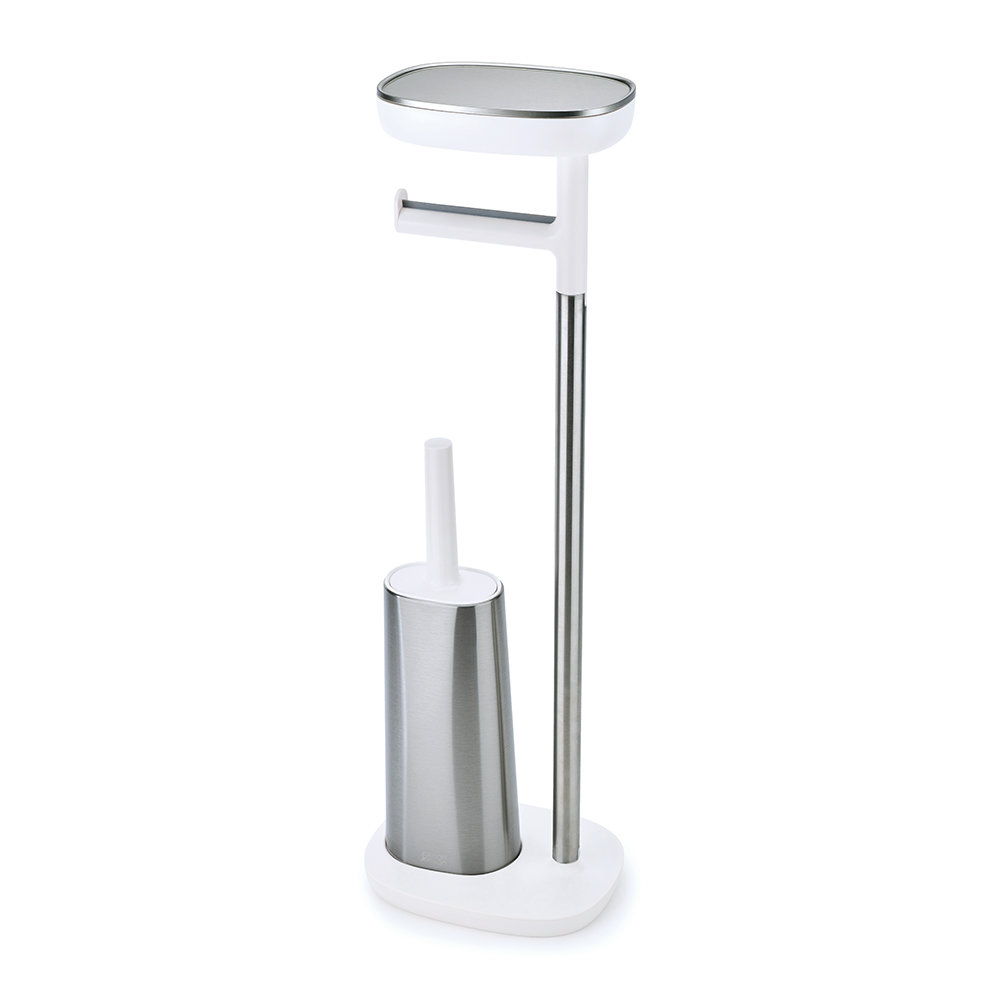 easystore-toilet-roll-holder-with-toilet-brush-806828