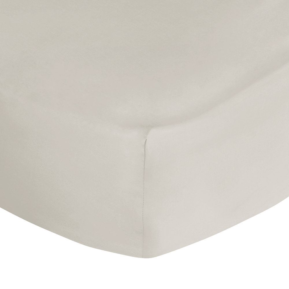 egyptian-cotton-fitted-sheet-ivory-king-560959