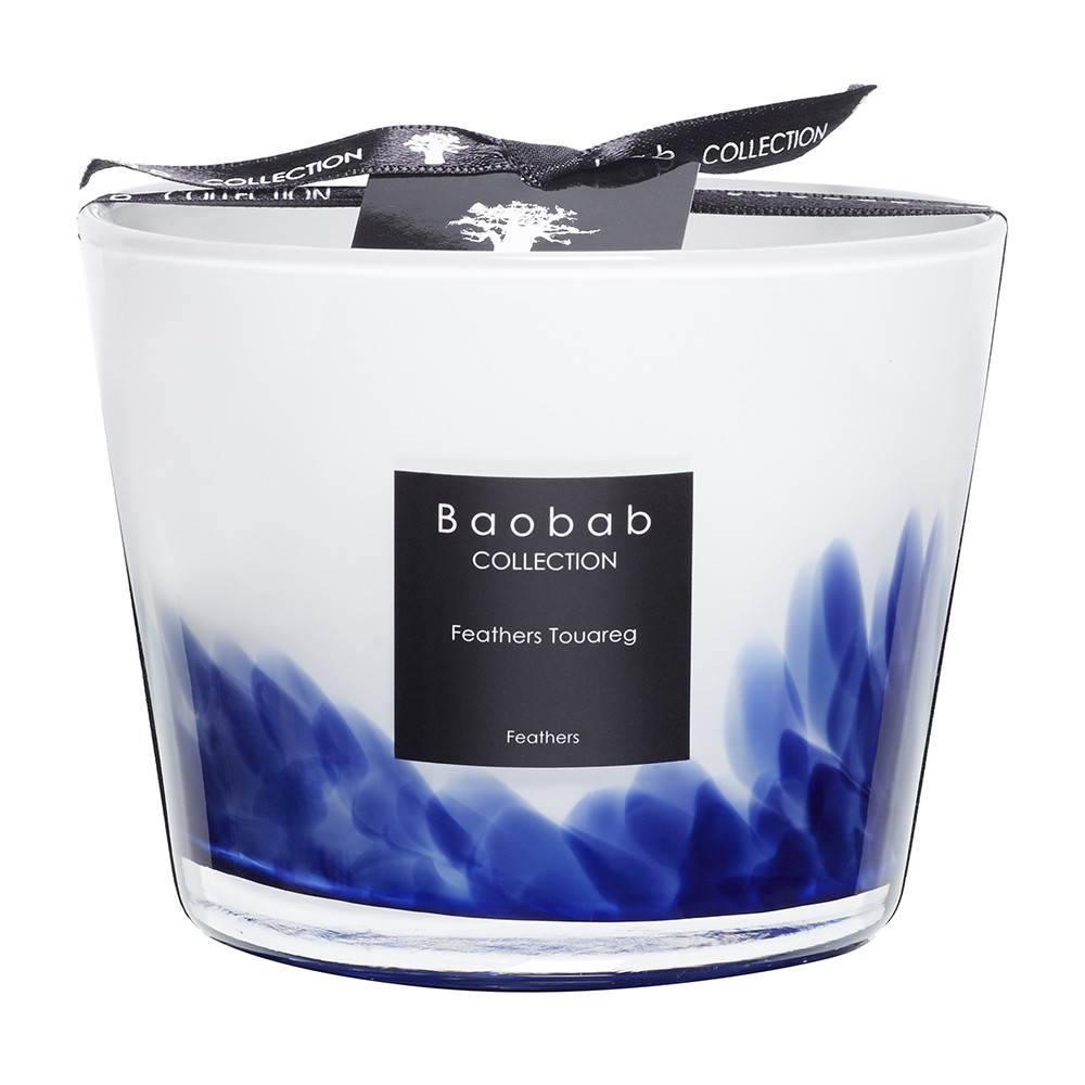feathers-scented-candle-feathers-touareg-10cm-881195