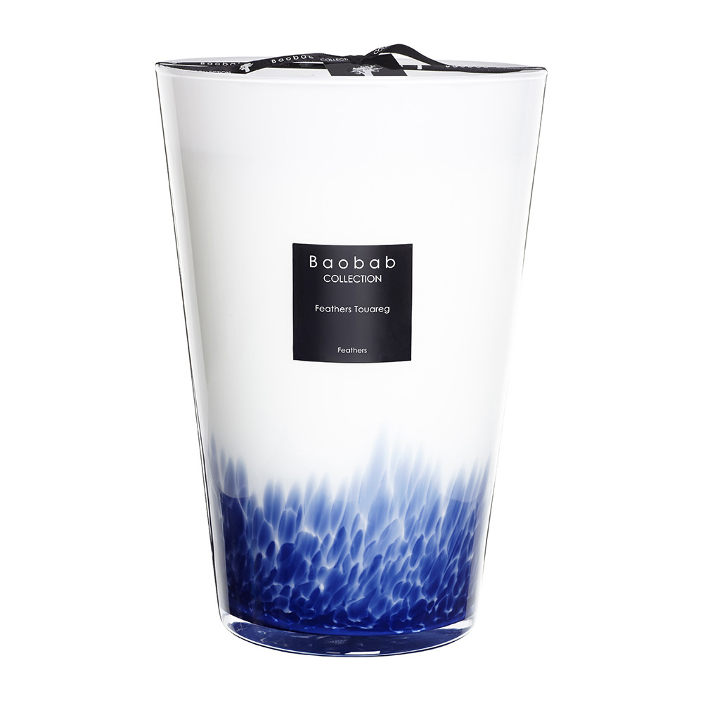feathers-scented-candle-feathers-touareg-35cm-834188
