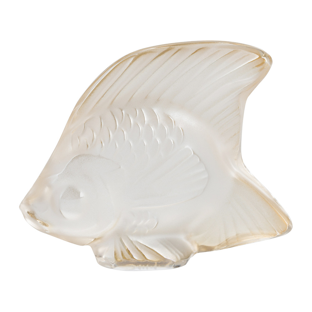 fish-figure-gold-luster-598170