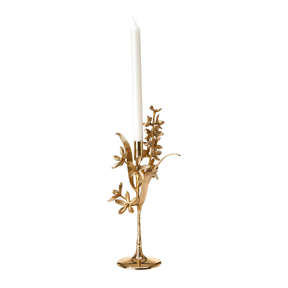 flower-candle-holder-bouquet-169265