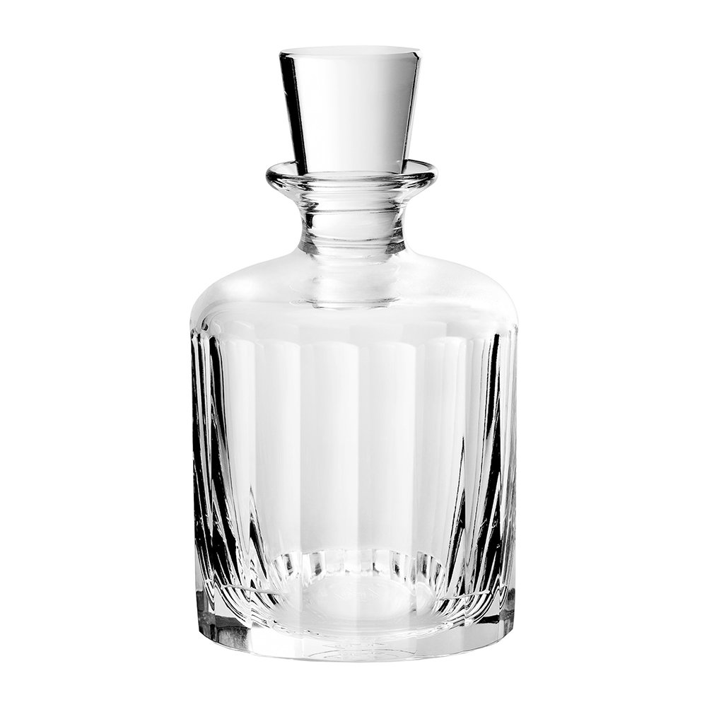 fluted-decanter-small-203623