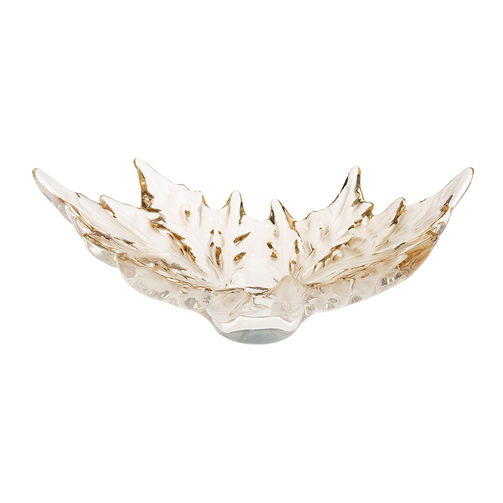 gold-crystal-champs-elysees-bowl-690672