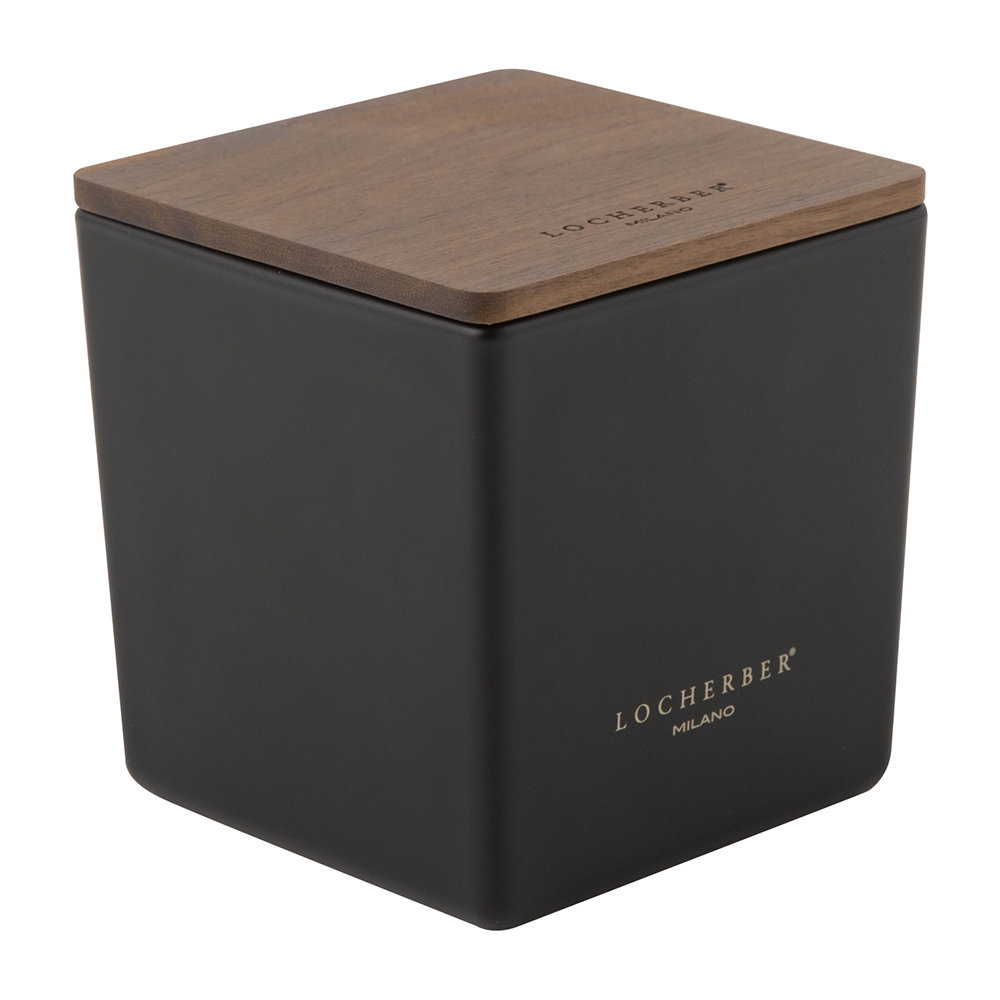 habana-tobacco-scented-candle-canaletto-walnut-lid-383010
