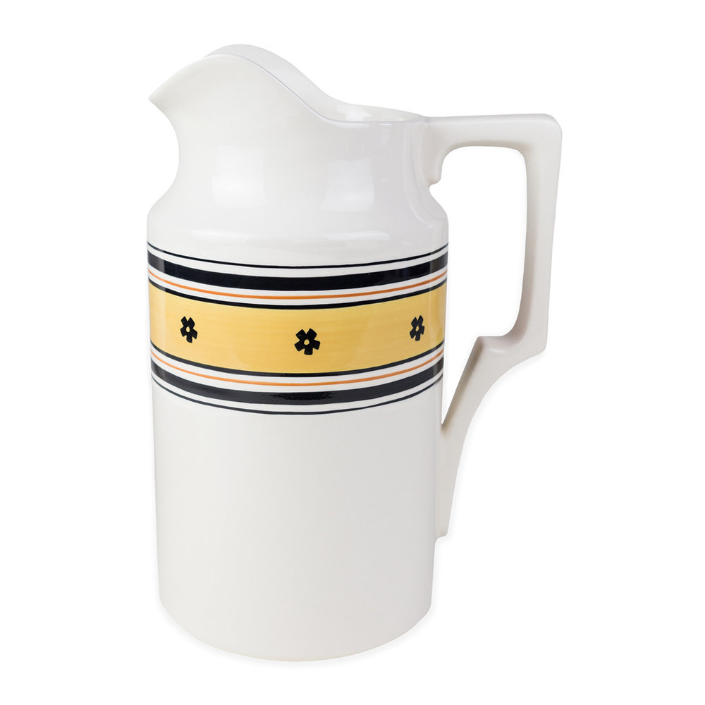 hand-painted-still-life-pitcher-yellow-383641