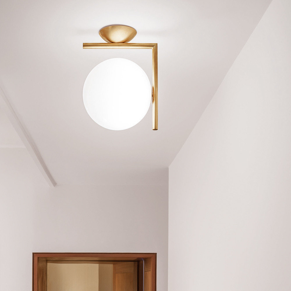 ic-wall-ceiling-light-brushed-brass-w1-492422