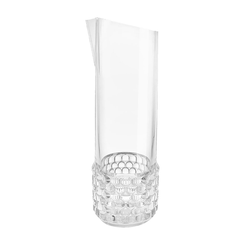jellies-family-carafe-crystal-279700