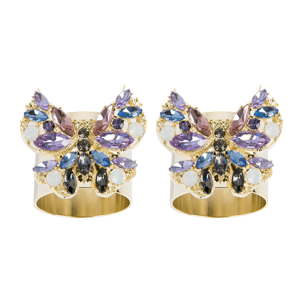 jewelled-butterfly-napkin-ring-set-of-2-pink-1-869951
