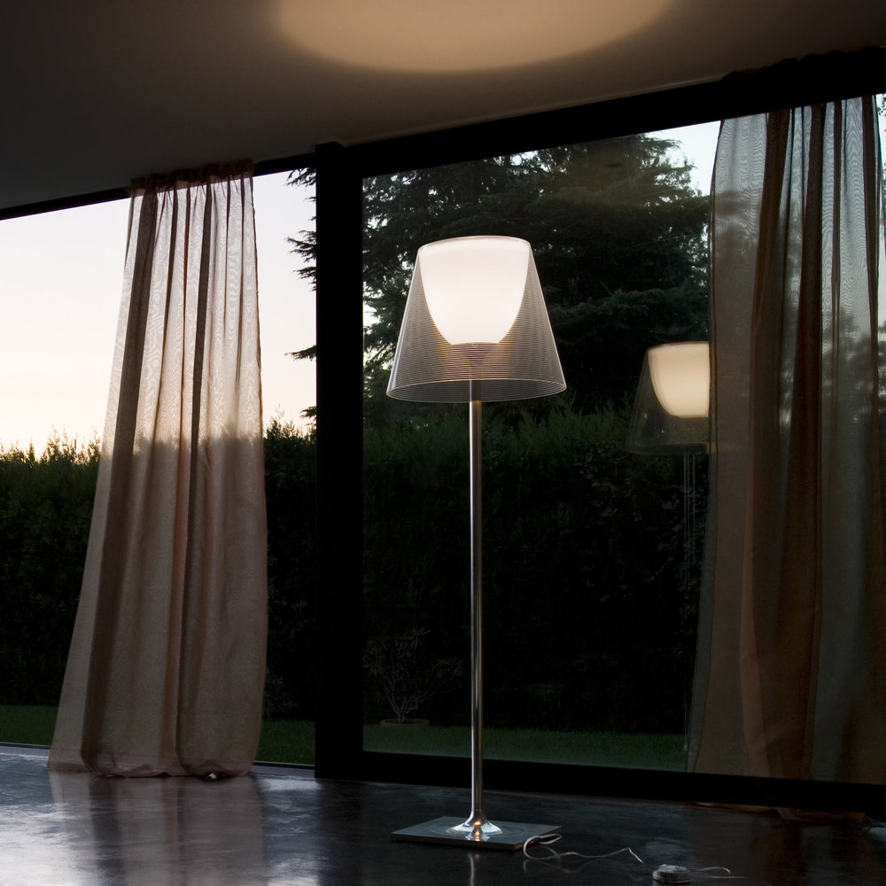 ktribe-f-floor-lamp-with-dimmer-aliminized-silver-192657