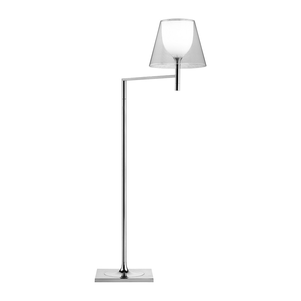 ktribe-f1-floor-lamp-with-dimmer-transparent-583085