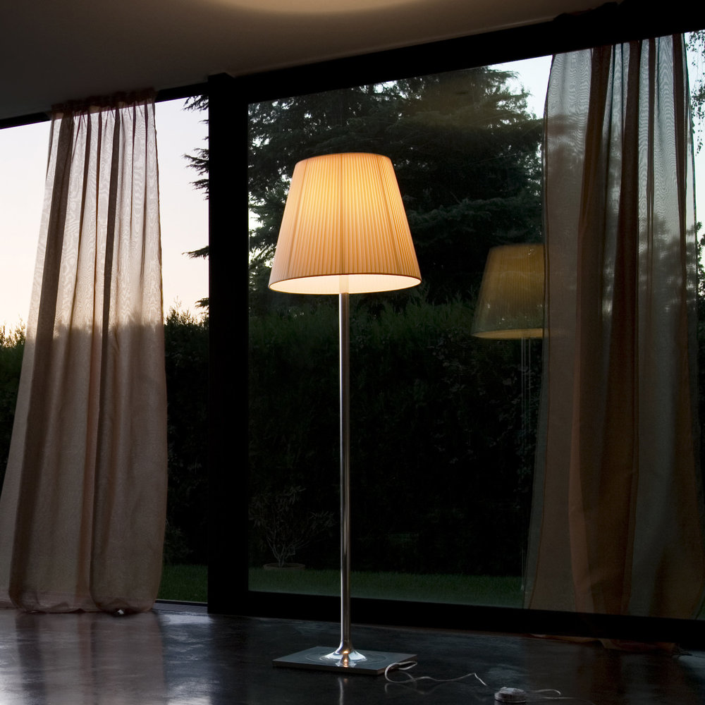 ktribe-f3-floor-lamp-with-dimmer-fabric-245457