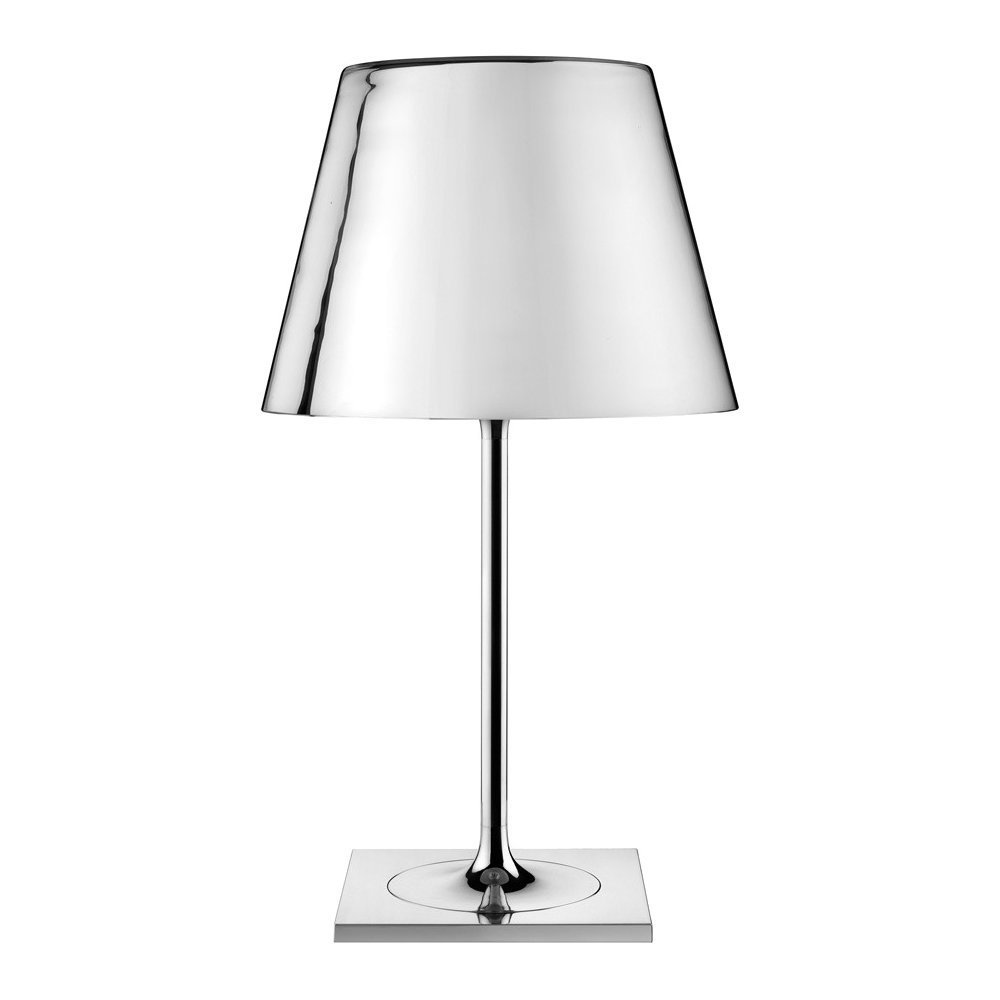 ktribe-t1-table-lamp-with-dimmer-fumee-1-695456