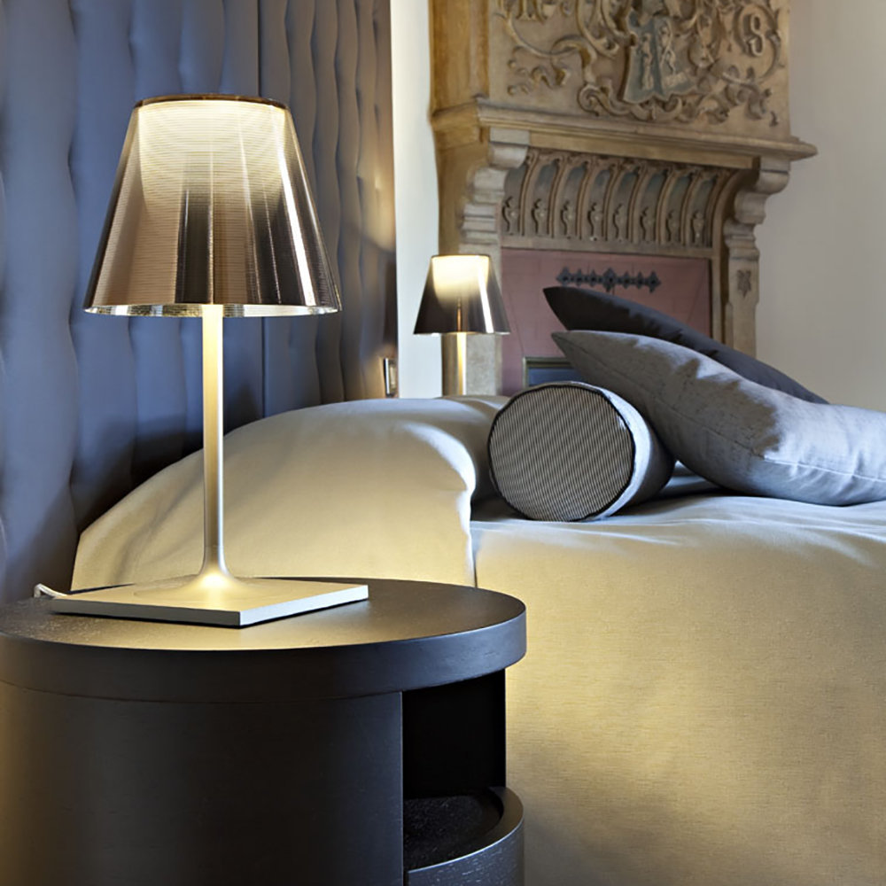 ktribe-t2-table-lamp-polished-chrome-with-dimmer-646268
