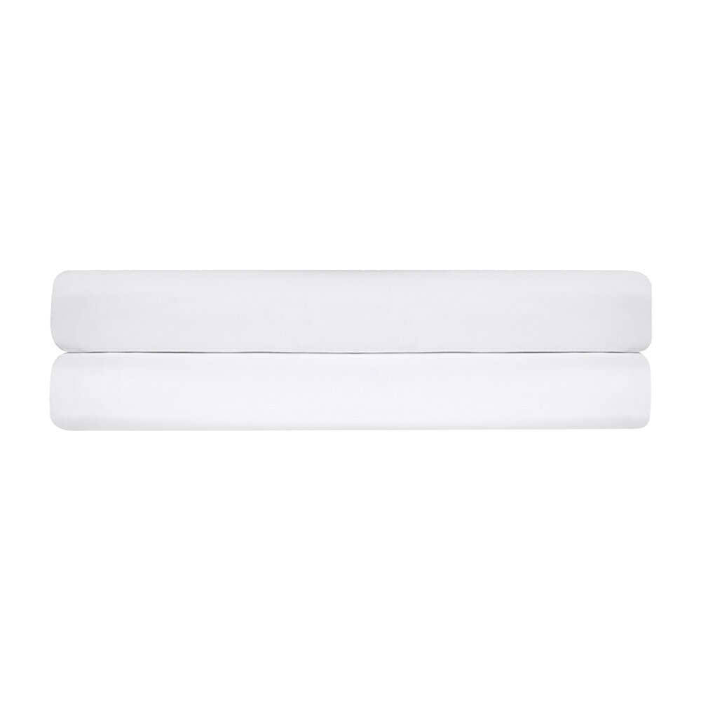 langdon-fitted-sheet-white-super-king-947419
