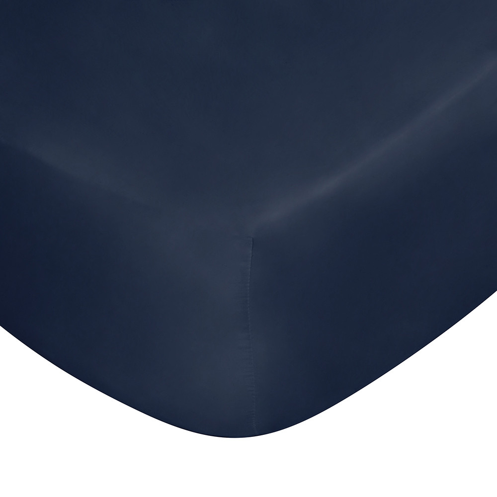 langdon-navy-fitted-sheet-double-476436