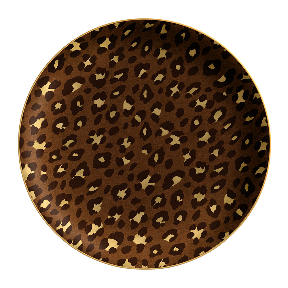 leopard-charger-plate-754346