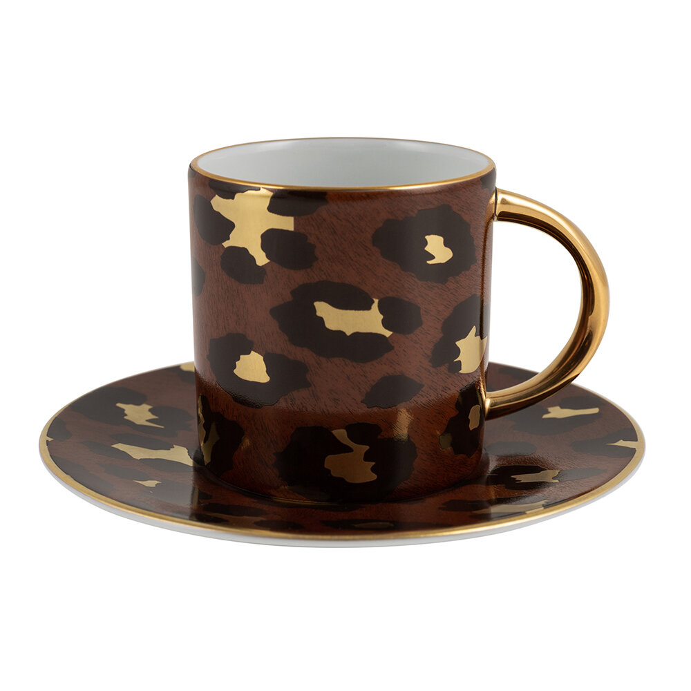 leopard-espresso-cup-and-saucer-845978