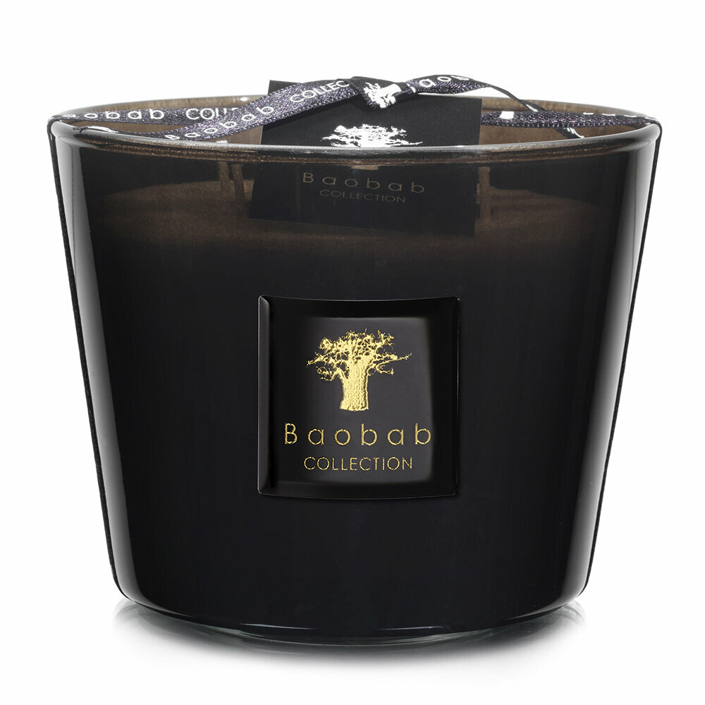 les-prestigieuses-scented-candle-chinese-ink-10cm-281384