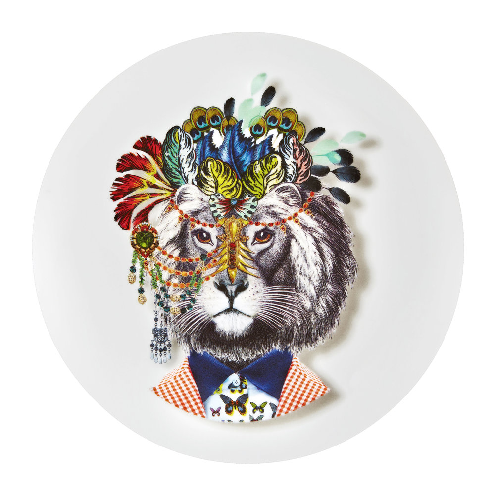 love-who-you-want-indilion-plate-155992