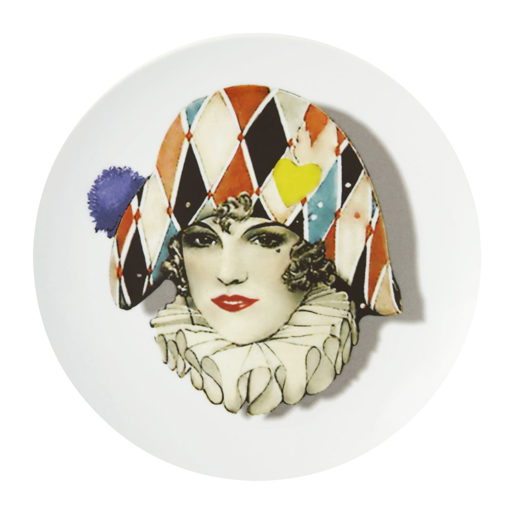 love-who-you-want-miss-harlequin-plate-638400