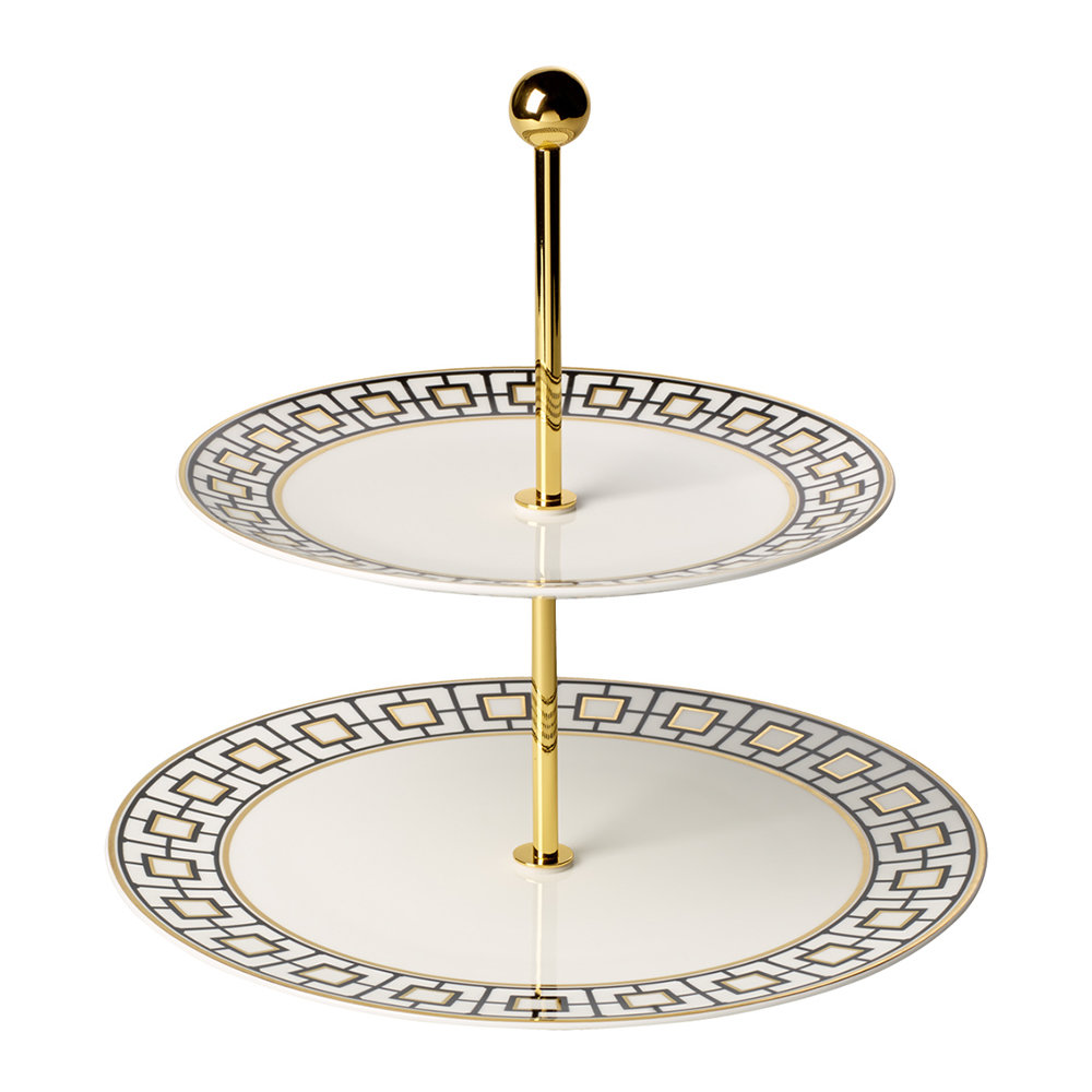 metrochic-gifts-cake-stand-652991