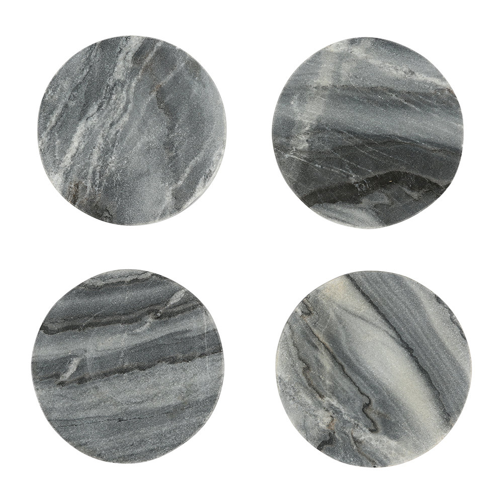 modernist-marble-coasters-grey-404953