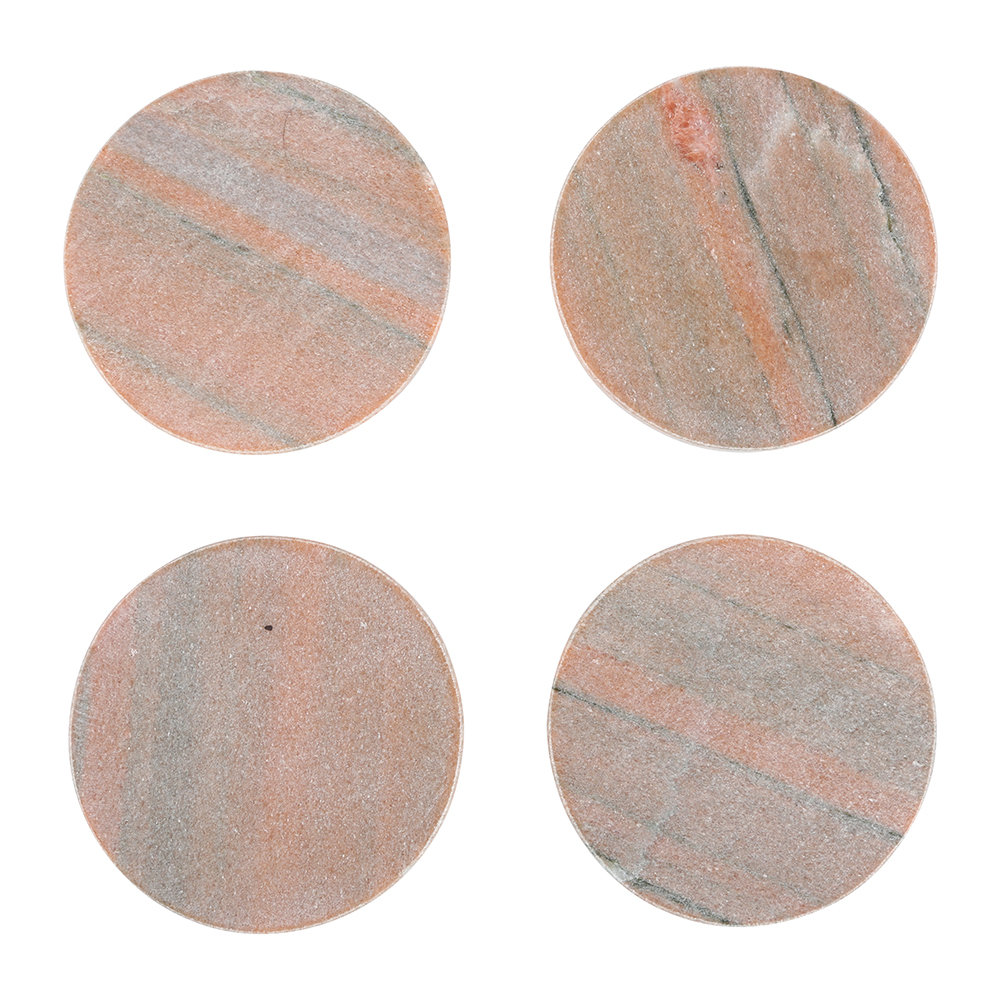 modernist-marble-coasters-pink-451049