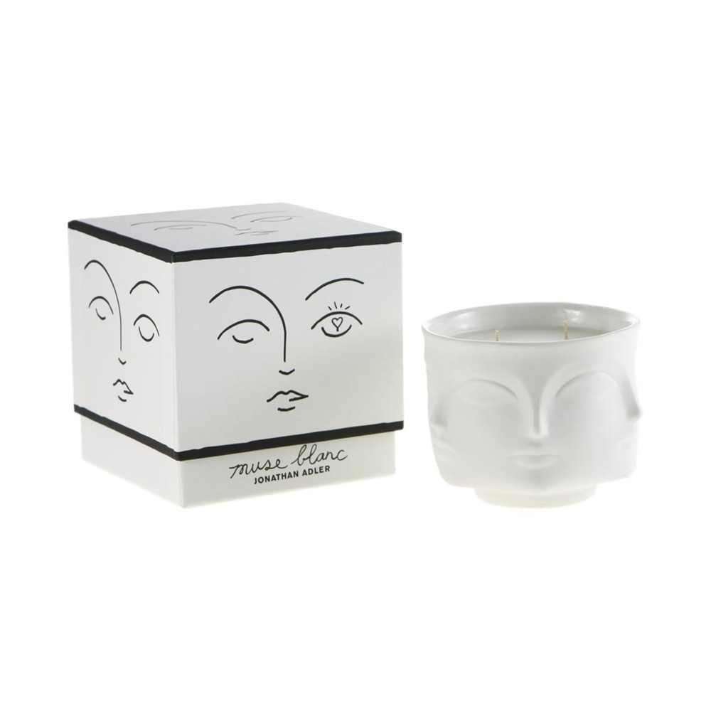 muse-floral-candle-775560