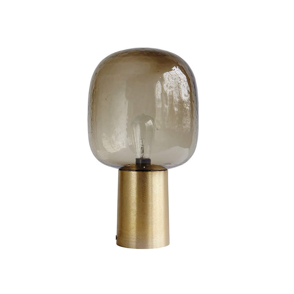 note-table-lamp-grey-brass-417753