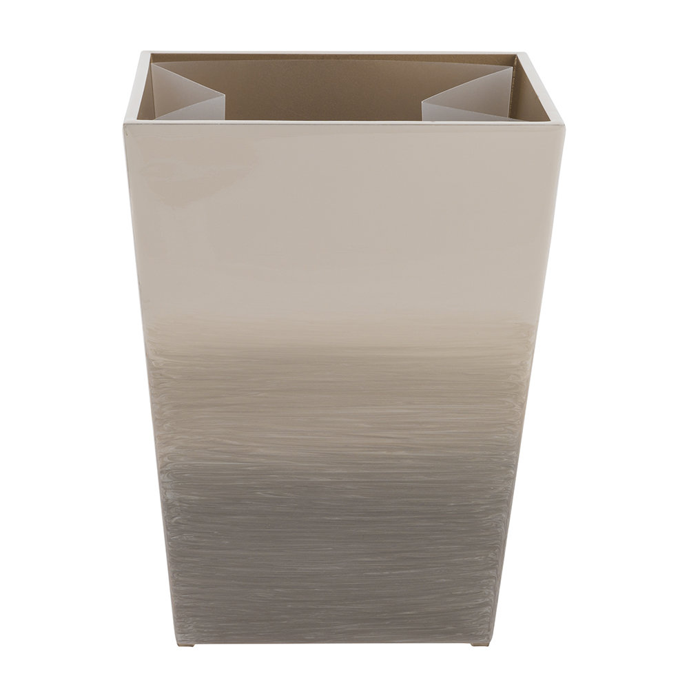 ombre-waste-bin-natural-gold-293908