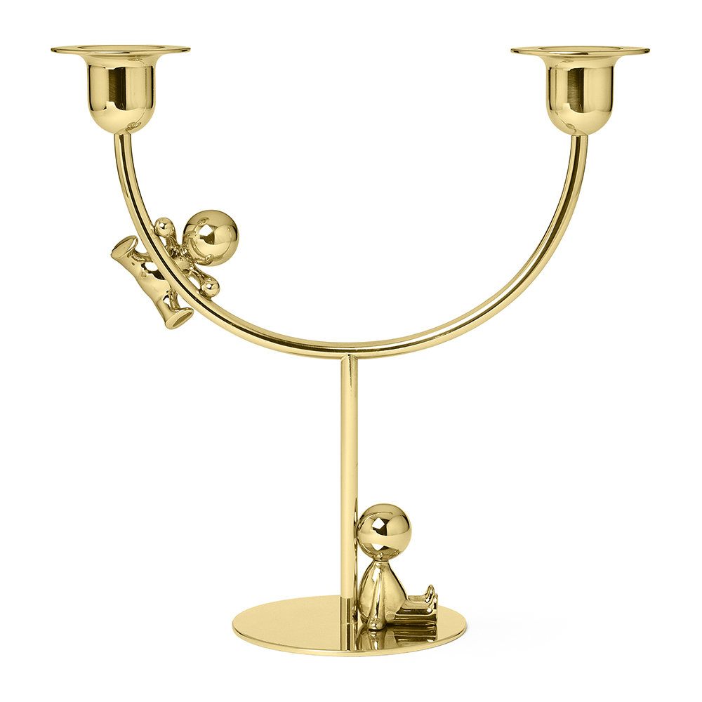 omini-brass-double-candle-holder-the-lazy-climber-524881