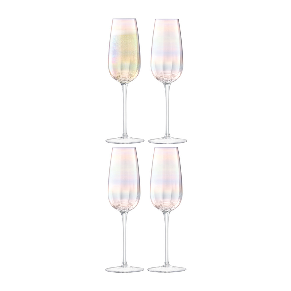 pearl-champagne-flute-set-of-4-460074