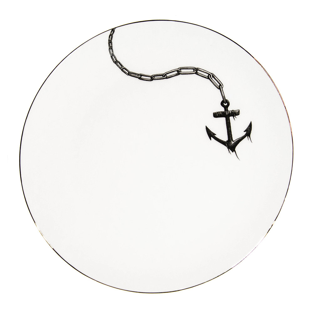 perfect-plates-anchors-away-large-729428