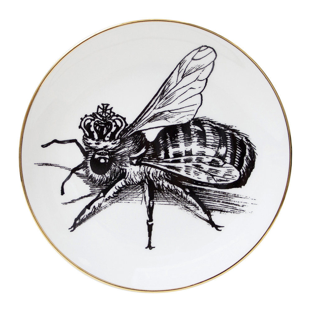 perfect-plates-queen-bee-large-360769