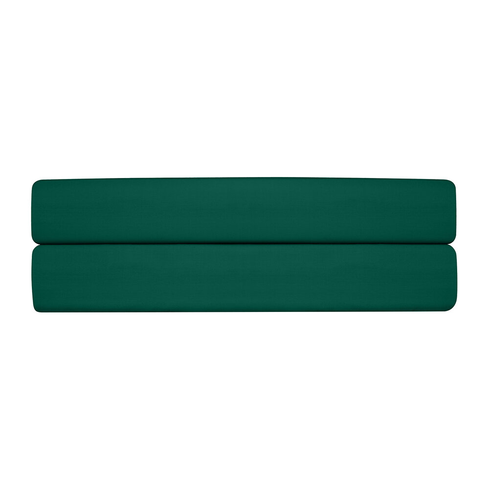 player-fitted-sheet-evergreen-super-king-701371